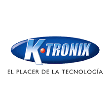 KTRONIX, compra, iPad, Tablet, Android, Apple, Mac, Bose, Samsung, Sony, LG, Panasonic, HP, Ultrabook, Asus, Lavaplatos, Whirlpool, Nevecon  Ktronix Tienda Online